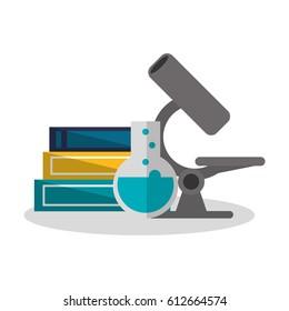 academic book design