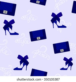 accessories pattern