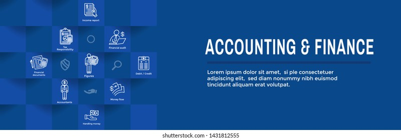 what is public accounting