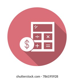 accounting Business and office