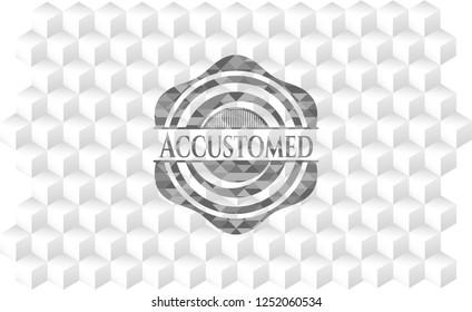 Accustom Images Stock Photos Amp Vectors Shutterstock