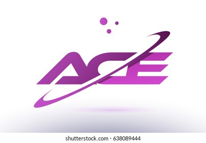Ace Images, Stock Photos & Vectors | Shutterstock