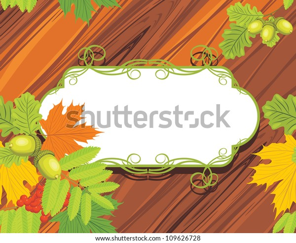 acorns-rowan-maple-leaves-on-600w-109626