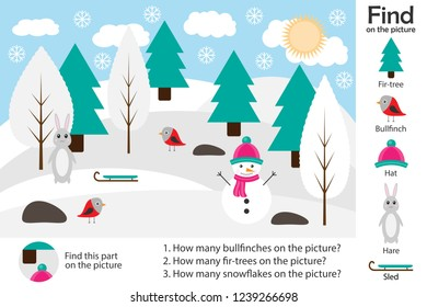 winter snowman coloring activity writing and solving equations answer key