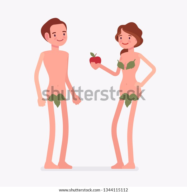 Naked virgin porn pictures