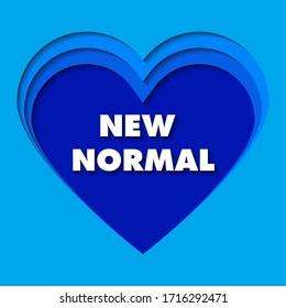 Normal Icon Stock Vectors Images Vector Art Shutterstock