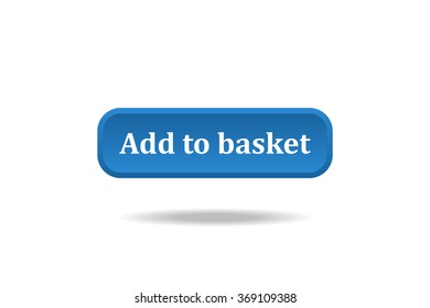 Add to basket button