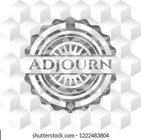 adjourn images stock photos vectors shutterstock