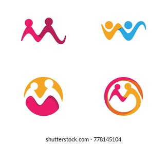 care logo images stock photos vectors shutterstock