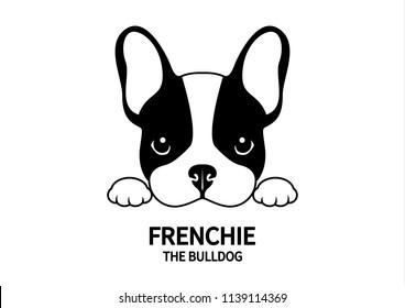 63305d81a Cartoon Bulldog Images, Stock Photos & Vectors | Shutterstock
