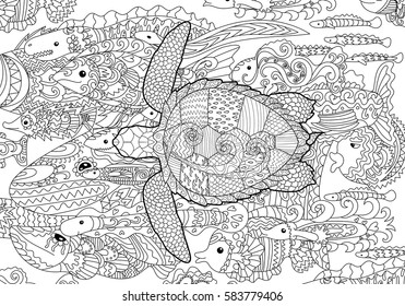 Free & Easy To Print Flower Coloring Pages - Tulamama | 280x371