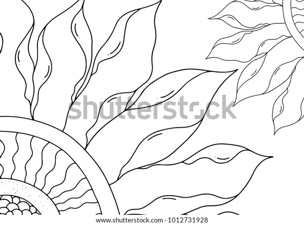 Free Childrens Coloring Pages Coloring Pages Childrens Disney ...   444x600