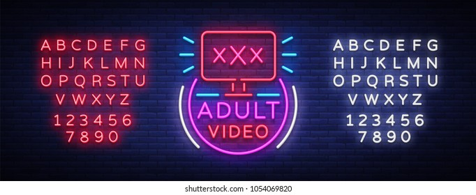 prostitutes in helsinki parhaat seksi videot