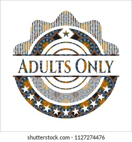 Think, Adults only video clips your place