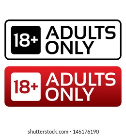 Are not Adults only video clips