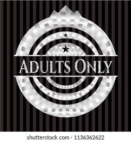 Adults only video clips are