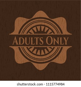 Adults only video clips sorry, that