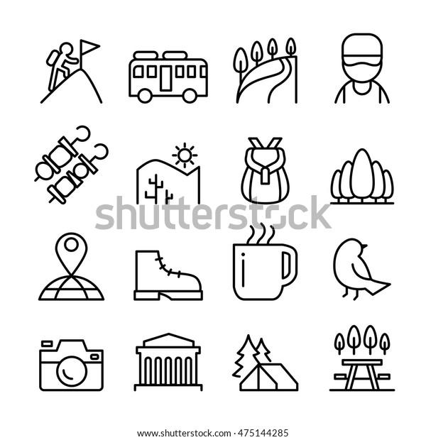 Tourism Adventure Travel Illustration PNG, Clipart, Adventure, Art,  Backpack, Backpacking, Boy Free PNG Download