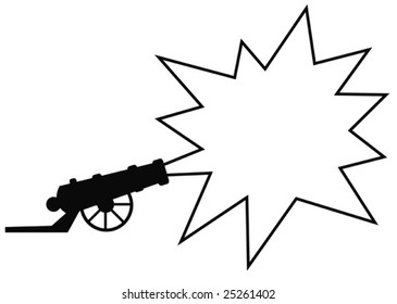 3 942 cannon cannon smoke images royalty free stock photos on 18th Century Planes advertising cannon designed for advertisement and content to be added