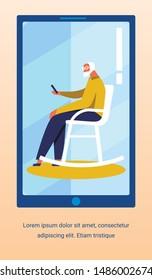 Excellent Imagenes Fotos De Stock Y Vectores Sobre Rocking Chair Old Bralicious Painted Fabric Chair Ideas Braliciousco