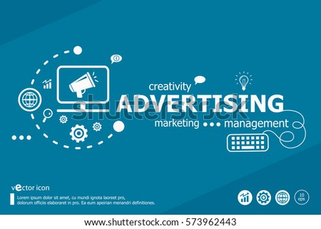 words for advertising and marketing