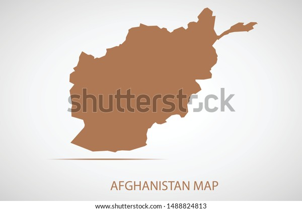 Afghanistan Map Brown Color Country Name Stock Vector ... on beijing map asia, color map south america, color map australia, color us map, world clock asia, pyramids of asia, color europe map, north asia, color map united states, shape of asia, compass of asia, color map africa, world map asia, citytime zone map asia, educational maps of asia, coloring pages of animals in asia, color map egypt,