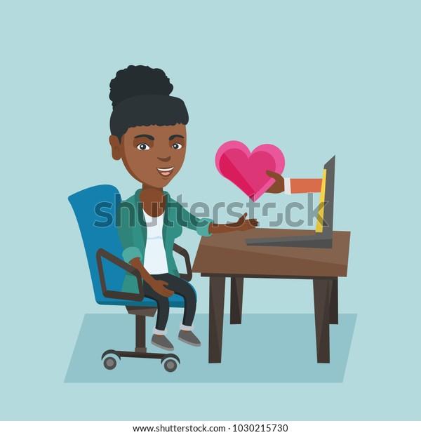 sundhedspleje online dating