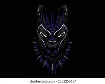 Wakanda Images Stock Photos Vectors Shutterstock