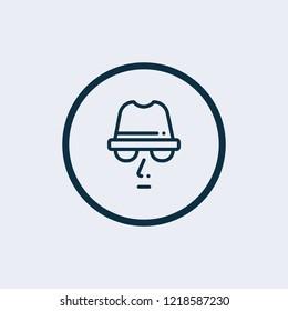 anonymous hacker stock vectors images vector art shutterstock shutterstock