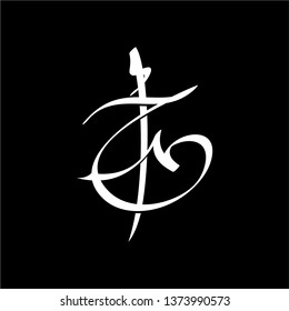 ahmad logo design inspiration . ahmed logo template . arabic text . arabic logo . ahmad ahmed