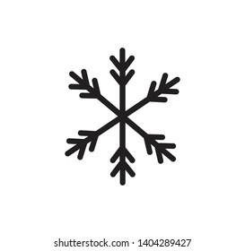 Air conditioner icon vector flat illustration