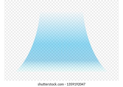 Air Flow High Res Stock Images | Shutterstock