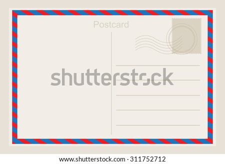 image.shutterstock.com/image-vector/air-mail-postc...