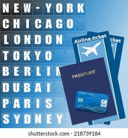 El Dorado Credit Card >> Royalty Free Aeropuerto El Dorado Stock Images Photos