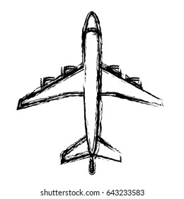 airplane  icon image