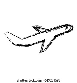 airplane  icon image