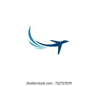aviation logo images stock photos vectors shutterstock