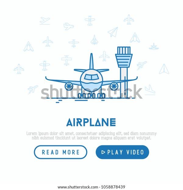 Make a Paper Airplane One runway plus one paper aeroplane.   Wreck ...   620x600
