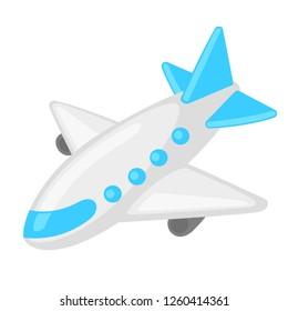 Travel Emoji Images, Stock Photos & Vectors   Shutterstock