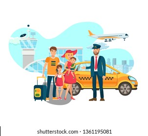 Airport Transfer Images, Stock Photos & Vectors | Shutterstock
