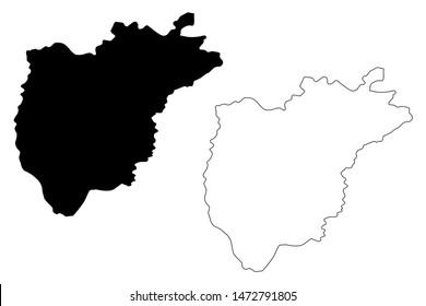Hashemite Kingdom of Jordan Images, Stock Photos & Vectors ... on saudi arabia map, united kingdom map, people's republic of korea map, brazil map, kingdom of moab, papua new guinea map, aqaba jordan map, antigua and barbuda map, hong kong map, the bahamas map, republic of nauru map, iran map, india map, moldova map, united arab emirates map, jordan geography map, amman-jordan map, bermuda map, french wine map,