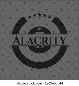 Alacrity Images, Stock Photos & Vectors | Shutterstock