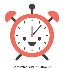 Clock Emoji Images, Stock Photos & Vectors | Shutterstock