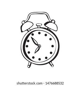 Clock Tattoo Design Images, Stock Photos & Vectors