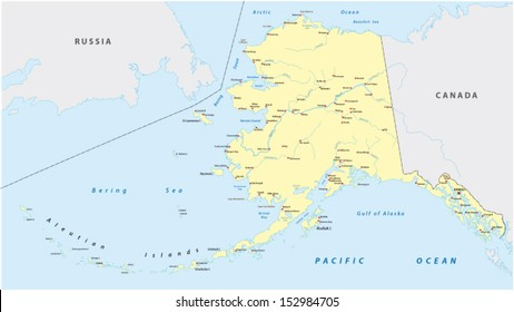 Bering Sea Map Images, Stock Photos & Vectors | Shutterstock on map of eastern russia, eastern siberia russia, kamchatka siberia russia, map of siberia and alaska,