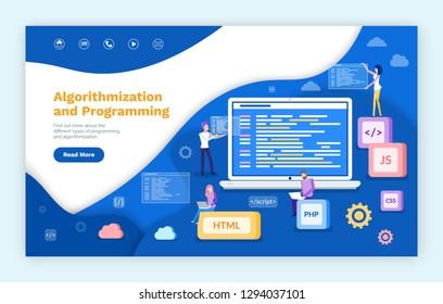 Css Html Js Images, Stock Photos & Vectors | Shutterstock