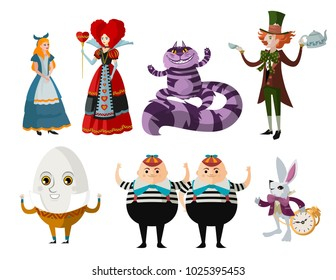 graphic regarding Printable Alice in Wonderland referred to as Alice Hat Pictures, Inventory Pics Vectors Shutterstock