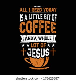 Coffee Jesus High Res Stock Images Shutterstock
