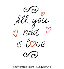 textable love quotes