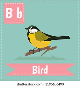 Flashcard Letter B Images, Stock Photos & Vectors | Shutterstock